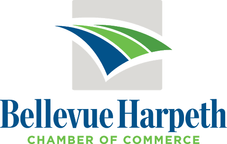 Bellevue Harpeth Chamber2.png