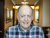 Richard Chambers, Director