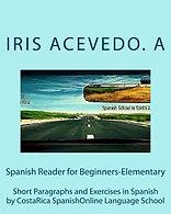 Spanish Reader Beginners-Elementary.jpg