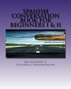 Spanish Conversation Book Beginner 1.jpg