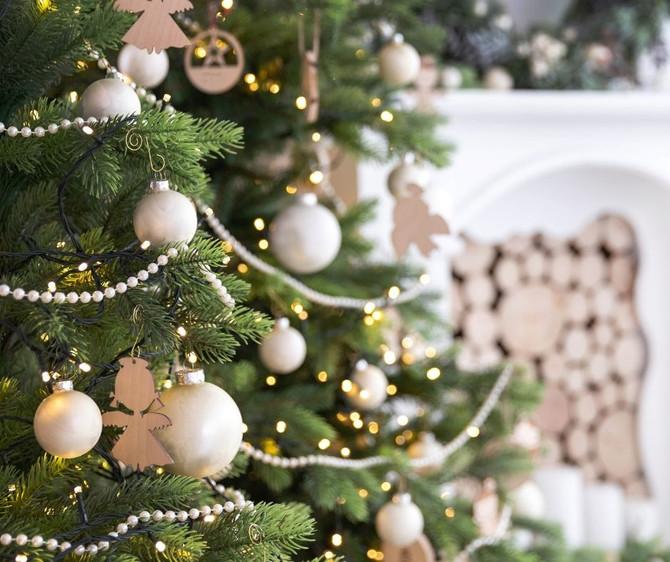 'Home' for christmas