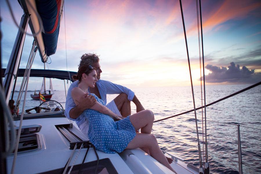 grenada-sunset-cruise