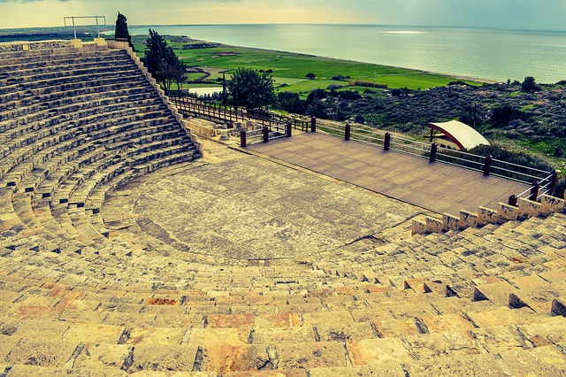 cyprus-2014003_640