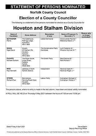 Hoveton  Stalham Division_page-0001.jpg