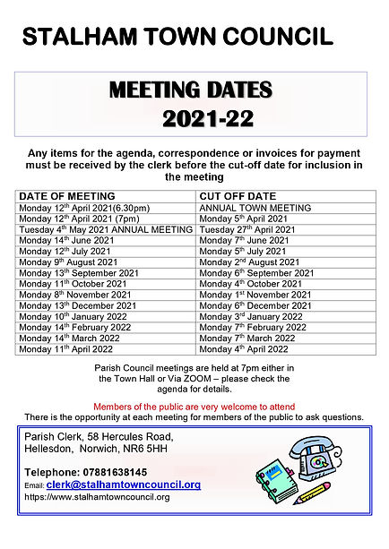 Meeting-dates-and-deadlines-2021-22_page
