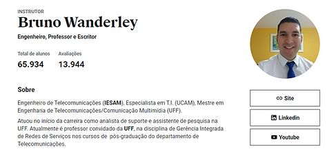 udemy screeen.png