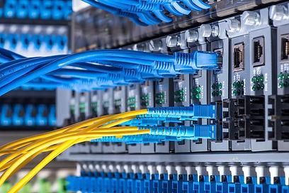 rede de computador