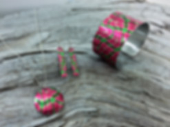 TTRhubarb1.jpg