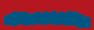 Leyard Planar logo