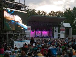Calgary Folk Music Festival IMAG