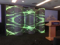 S-curvable LED @ Convergence