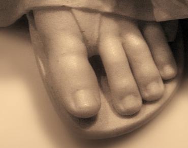 detail of foot.png