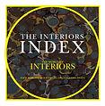 Interiors Index; World of Interiors