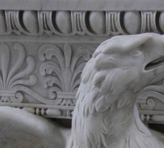neoclassical eagle detail.png