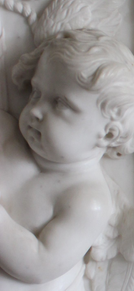 fire surround putti detail.png