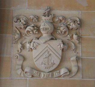 Coat of arms 14.jpg