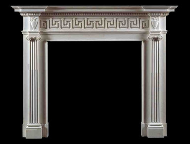 White_Marble_Fireplace_Mantel.jpg