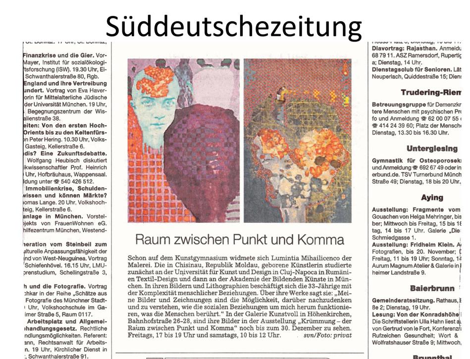 Kunstvoll Gallery
