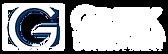greek-logo.png