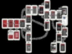 Wireframe_ScreenMap.png