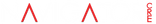 WhiteRed Logo_Transparent Background (1).png