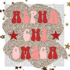 axo.png