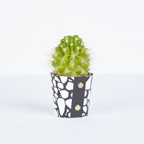 Studio Wald Small Plant Pot Cover