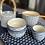 Thumbnail: Sashiko teapot