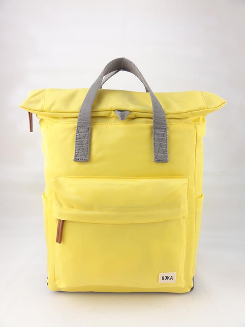 Roka Canfield B Rucksack - Medium