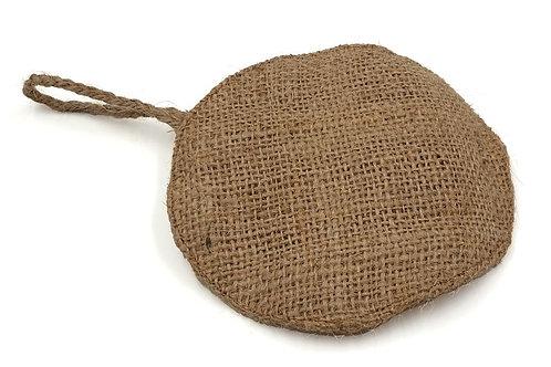 Cookut Natural Dish Sponge