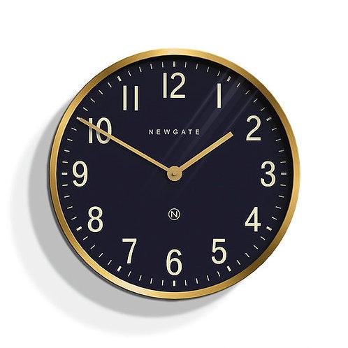 Newgate Mr Edwards Wall Clock