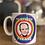 Thumbnail: Chris Whitty ' next slide please' mug