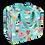 Thumbnail: Top Banana Charlotte Bag