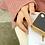 Thumbnail: Mi Square Pocket Bluetooth Speaker