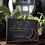Thumbnail: Sleepeeze calming gift set