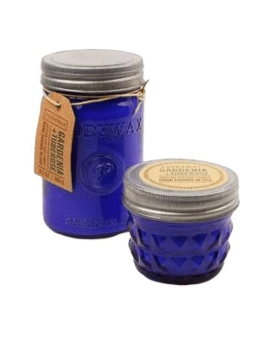 Paddywax Relish Jar Candles