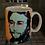 Thumbnail: John Lennon mug