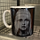 Thumbnail: Debbie Harry mug by Artwow