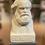 Thumbnail: Karl Marx money bank