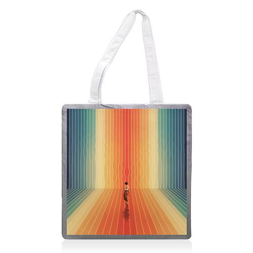 ArtWOW Tote Bags