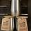 Thumbnail: Stainless steel travel mug