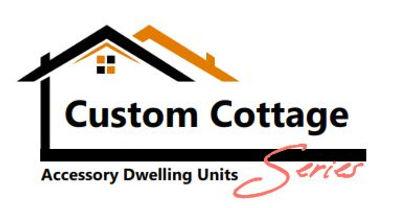 Custom Cottage.JPG