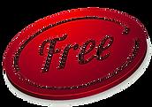 Free-PNG-Image.png