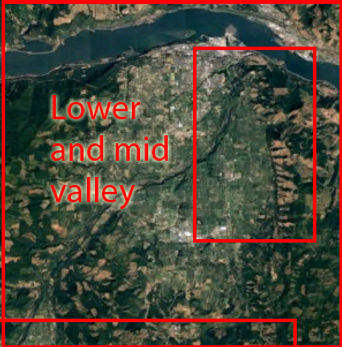 Lower and mid valley thumbnail.jpg