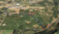 Landing pattern for 7 - 3D.jpg