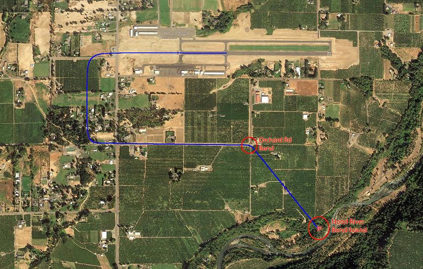 Landing pattern for 7 - 2D.jpg