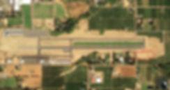 Ken Jernstedt Airfield 4S2.jpg
