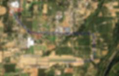 Landing pattern for 25 - 2D.jpg