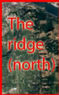 The ridge thumbnail.jpg