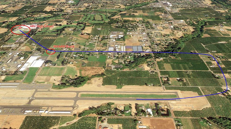 Landing pattern for 25 - 3D.jpg